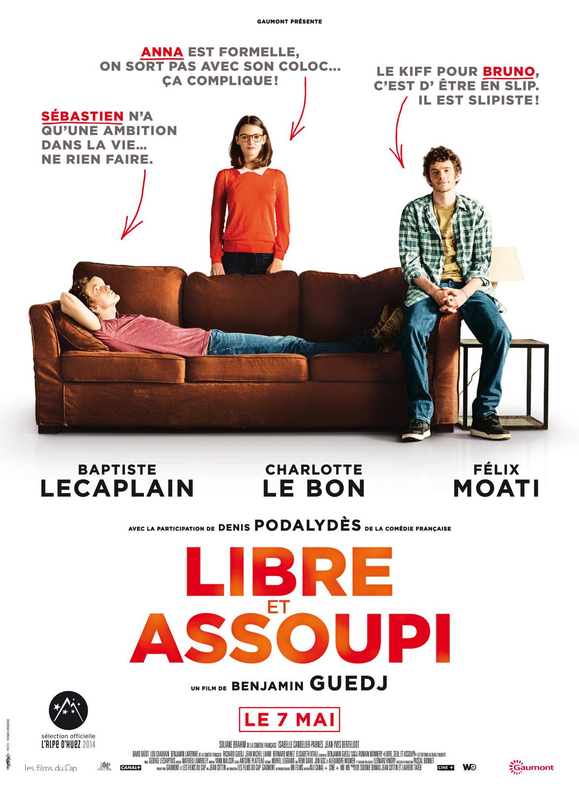http://fr.web.img1.acsta.net/pictures/14/02/26/17/13/523960.jpg