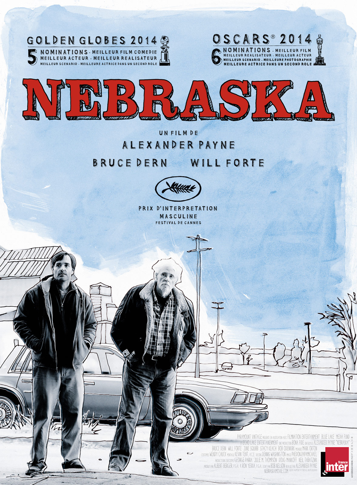 Nebraska