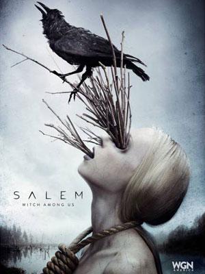 44 - Salem