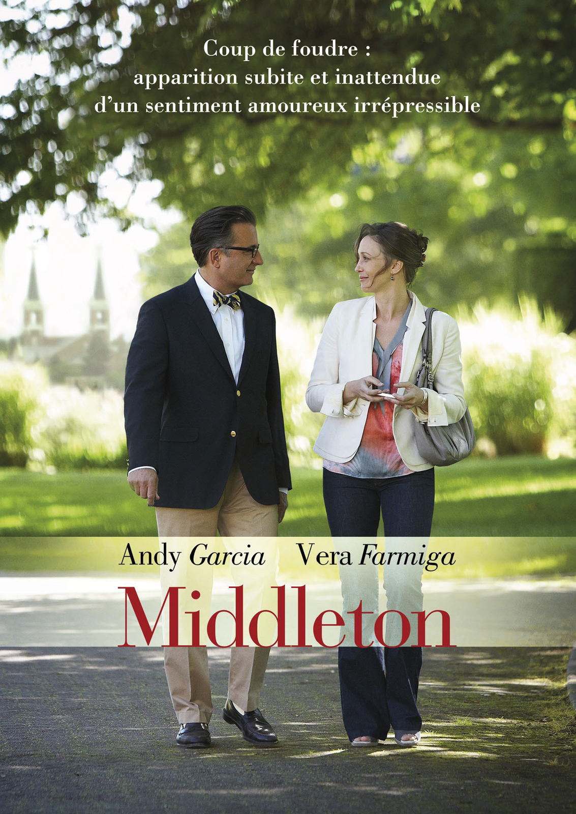 Middleton | Multi | 1CD | TrueFrench | DVDRiP | 2013