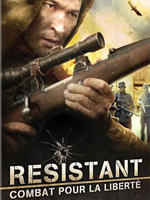 Résistant, combat pour la liberté Streaming Français Complet