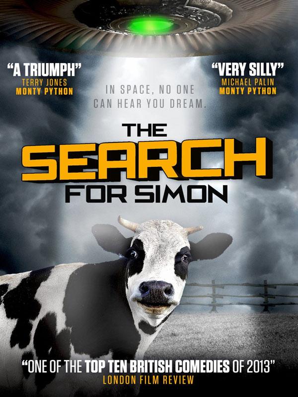 telecharger The Search for Simon 1080p Gratuit
