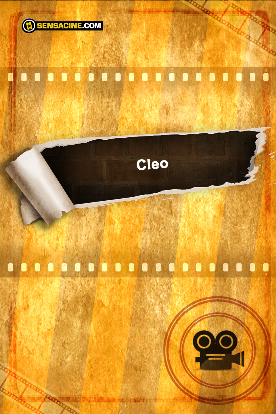 Cleo Streaming Complet VF