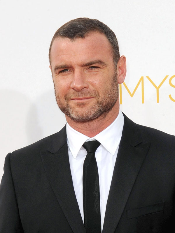 liev schreiber sa filmographie films et s ries allocin. Black Bedroom Furniture Sets. Home Design Ideas