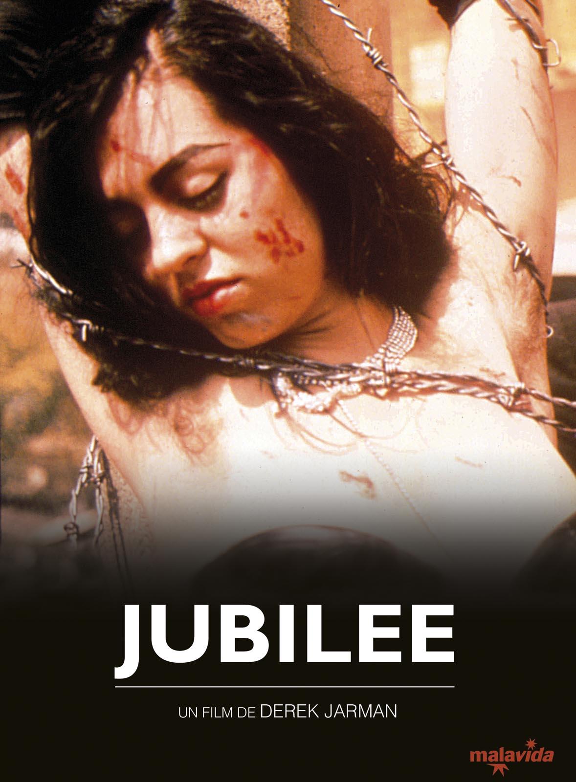 Jubilée