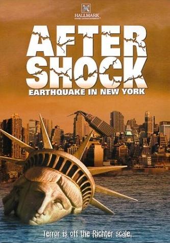 telecharger Tremblement de terre à New York 720p WEBRip
