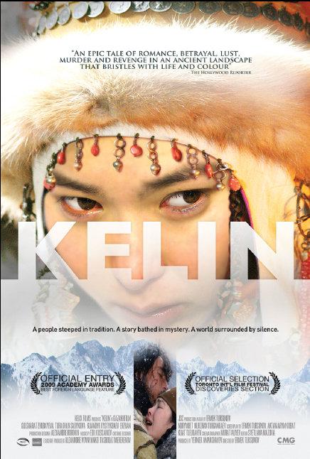 Kelin Streaming 720p French