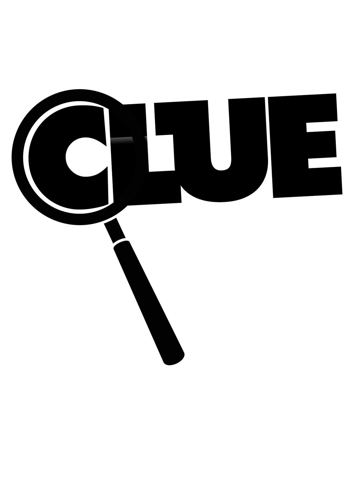 Cluedo Streaming Français Complet