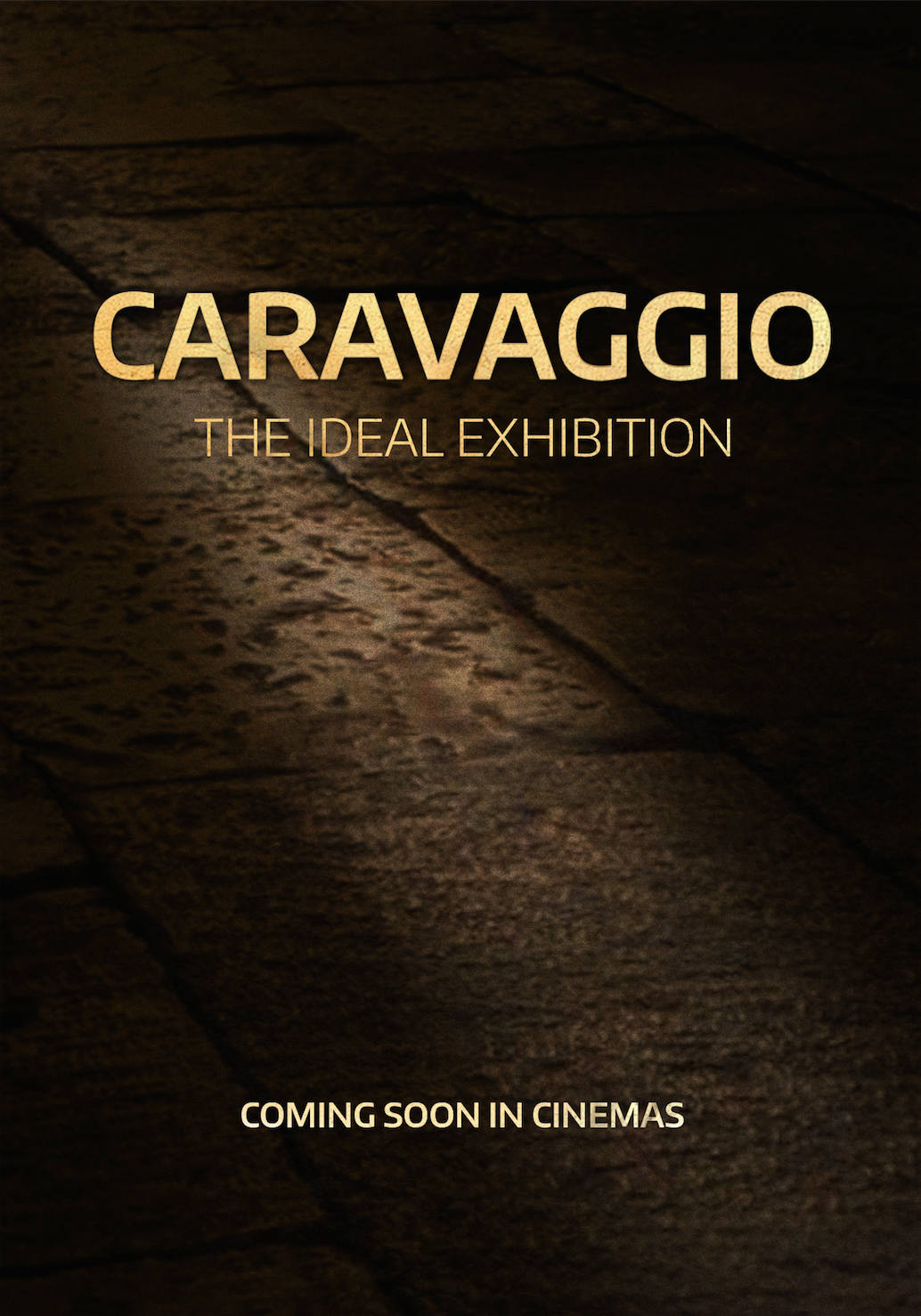 Caravage (CGR Events 2017)