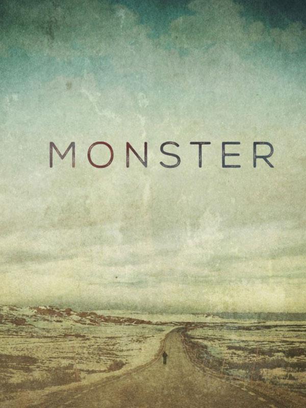 Monster 2017 S01E07 FiNAL FRENCH 720p HDTV x264