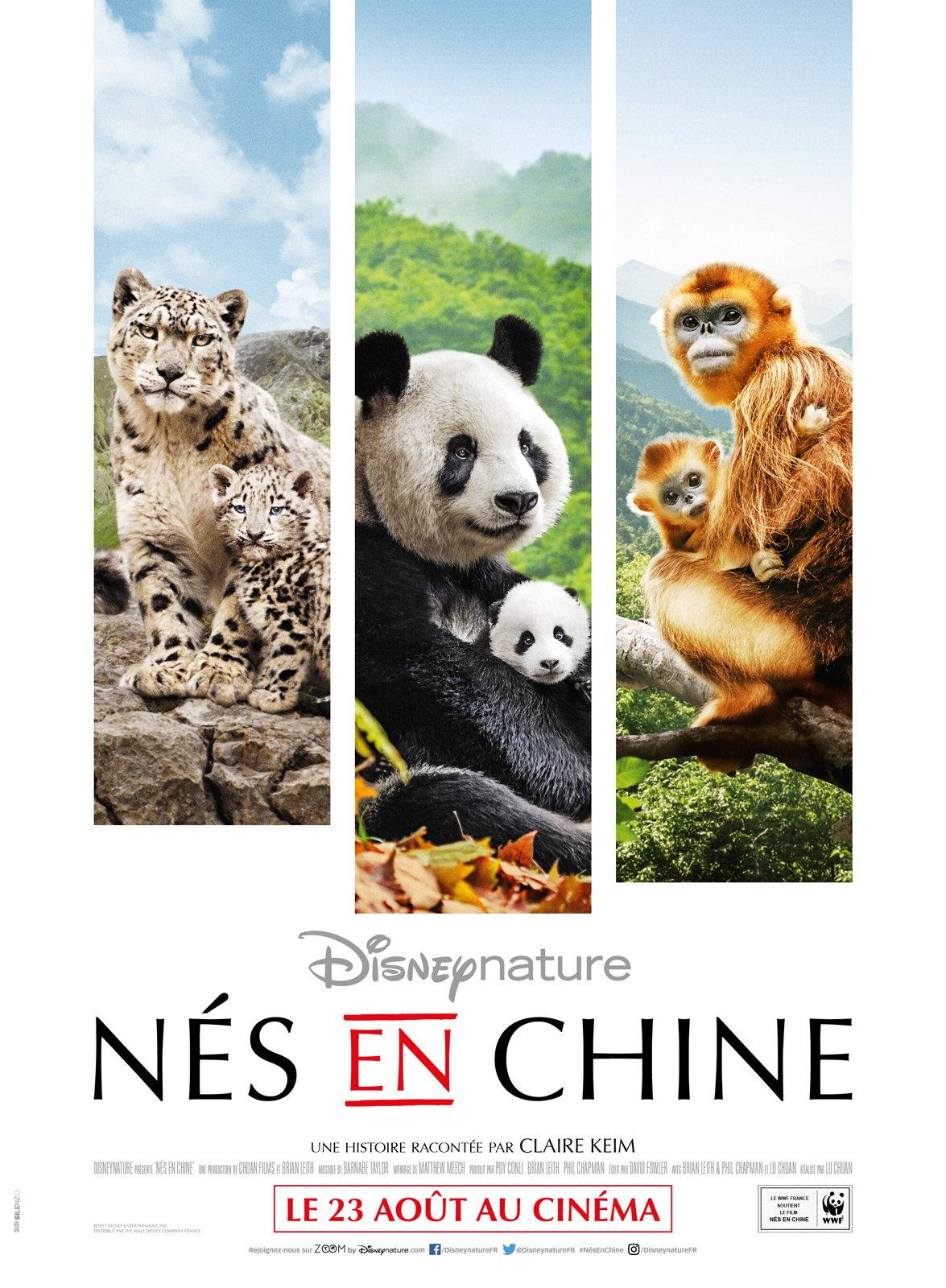 http://rss.allocine.fr/~r/ac/cine/cettesemaine/~3/sepxz5_BfXQ/fichefilm_gen_cfilm=246978.html
