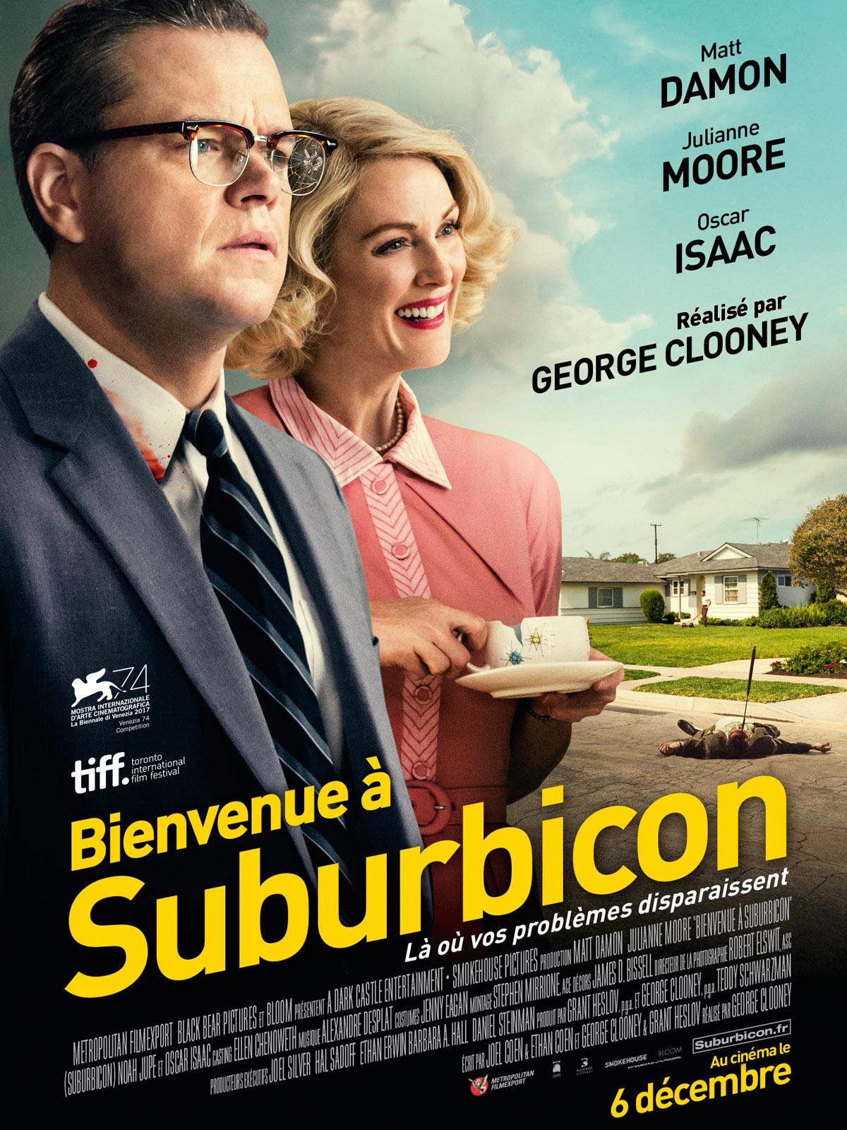 http://rss.allocine.fr/~r/ac/cine/cettesemaine/~3/qH15UngxhzQ/fichefilm_gen_cfilm=109347.html