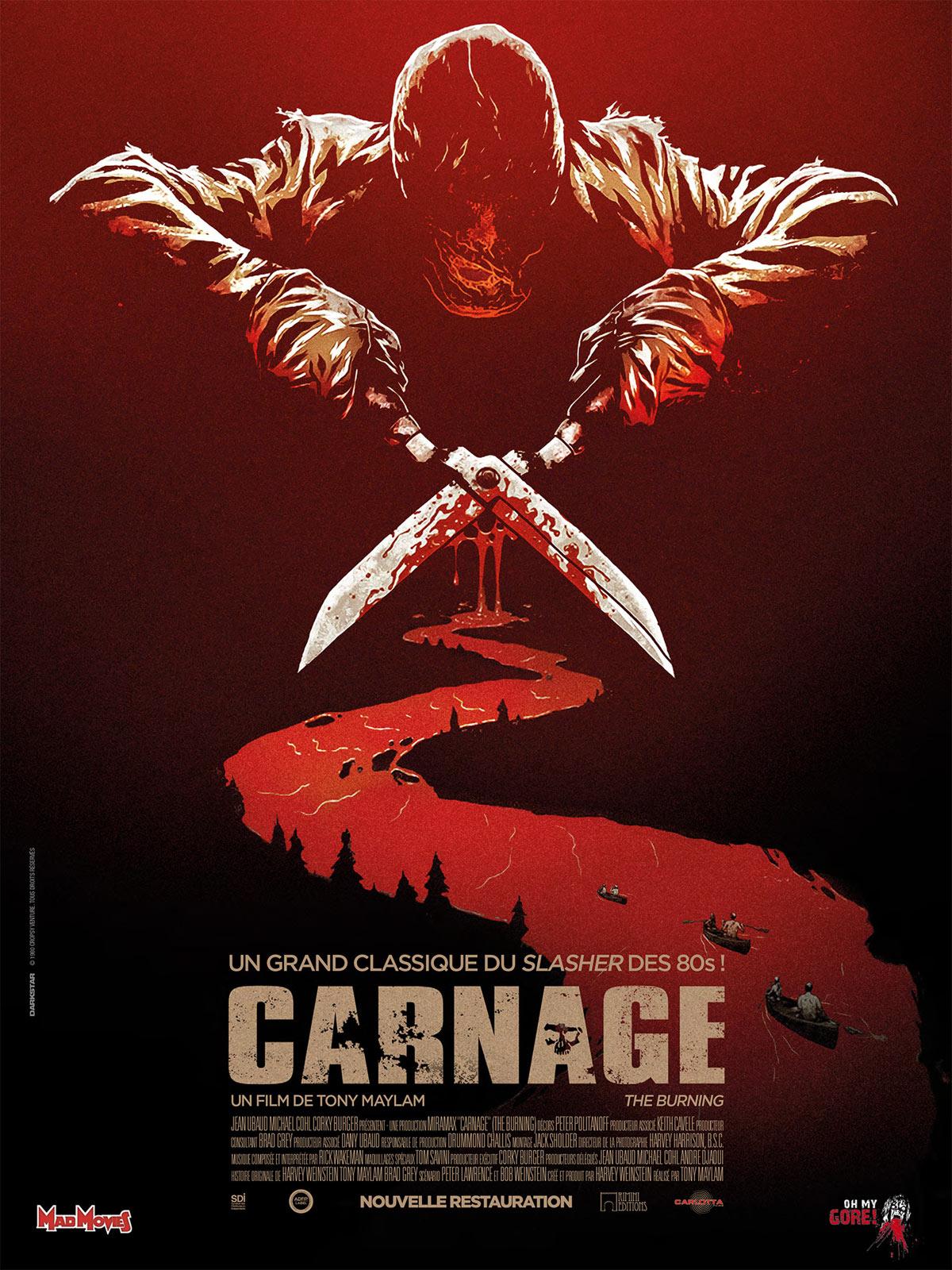 Carnage