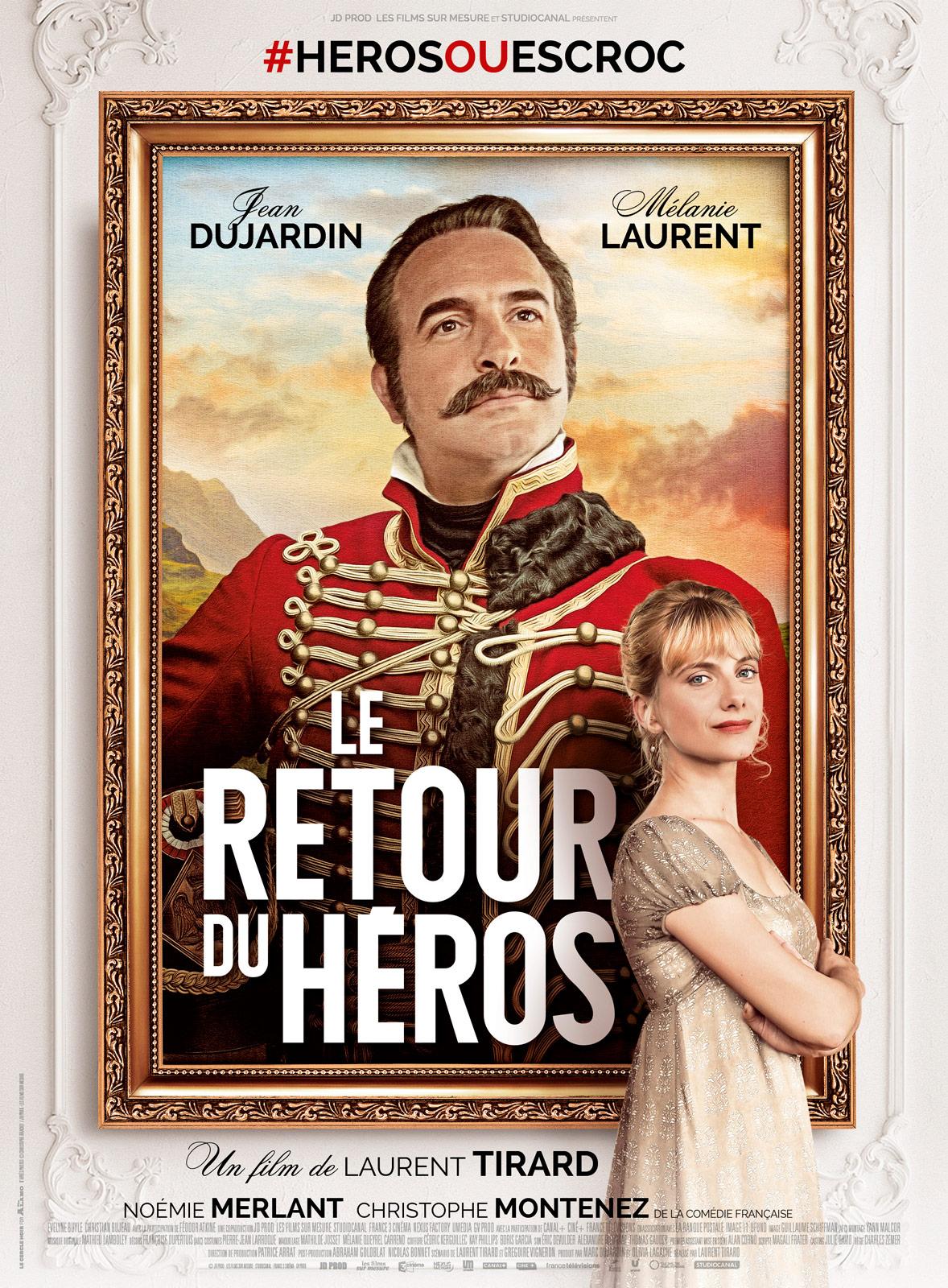 http://rss.allocine.fr/~r/ac/cine/cettesemaine/~3/o3cGPAY0jmw/fichefilm_gen_cfilm=256184.html
