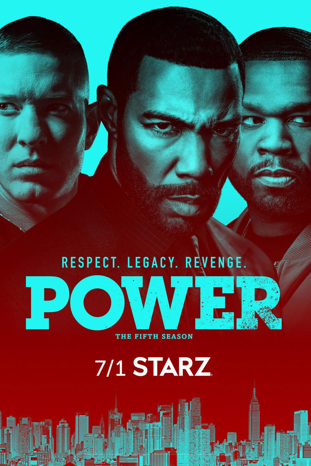 30 - Power