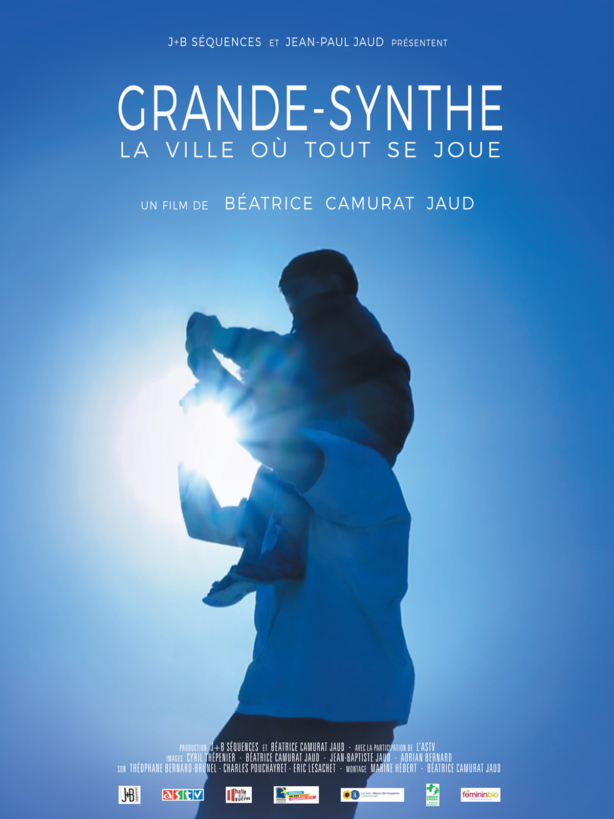 Grande-Synthe