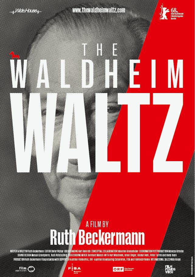 La Valse de Waldheim