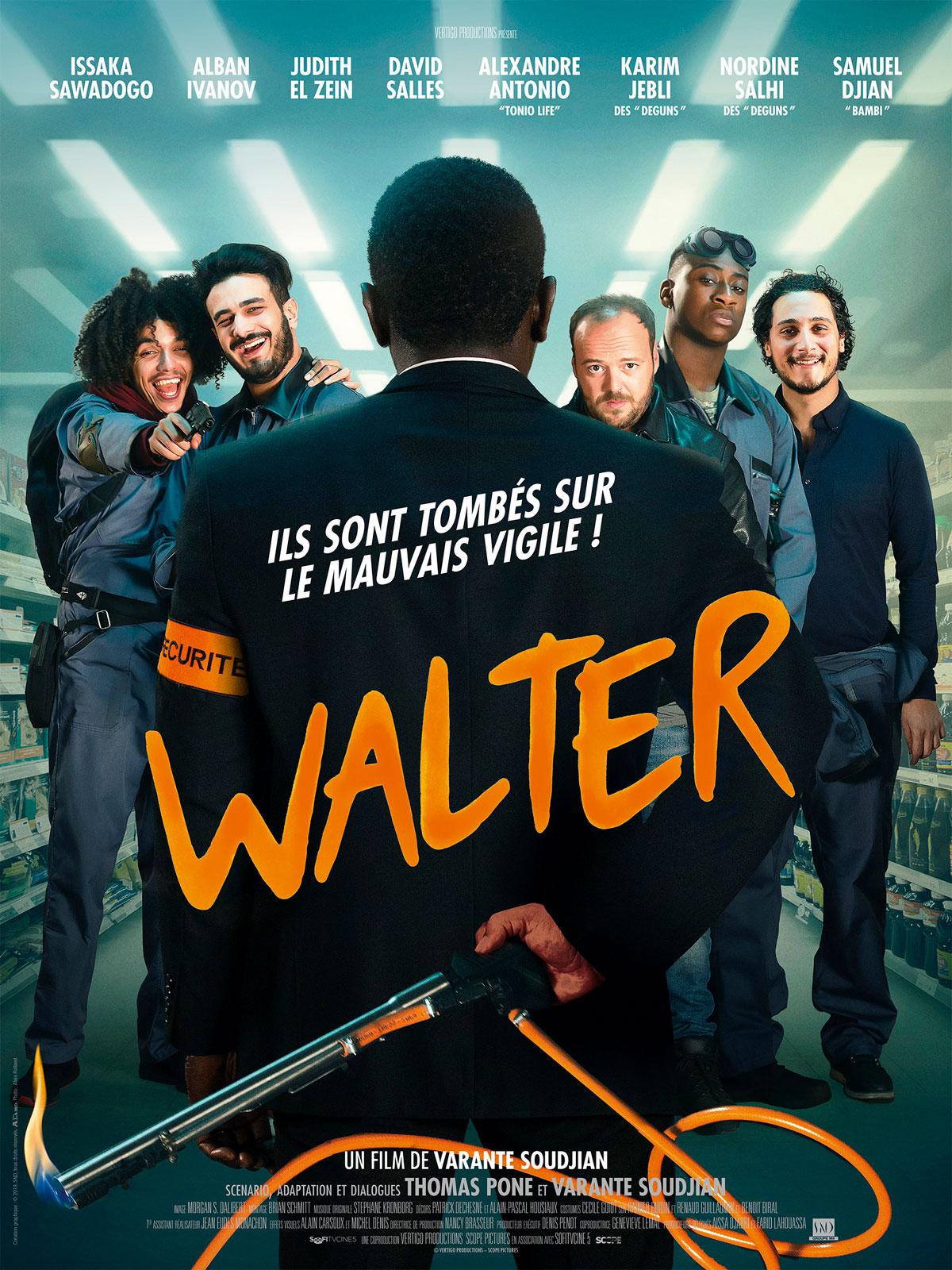 http://rss.allocine.fr/~r/ac/cine/cettesemaine/~3/lKBhx8Ogzs4/fichefilm_gen_cfilm=269720.html
