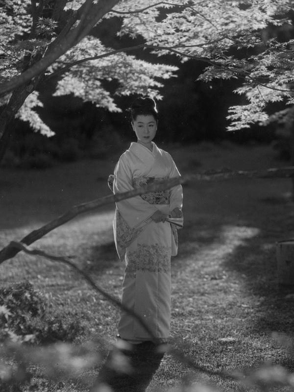 Oyu-sama