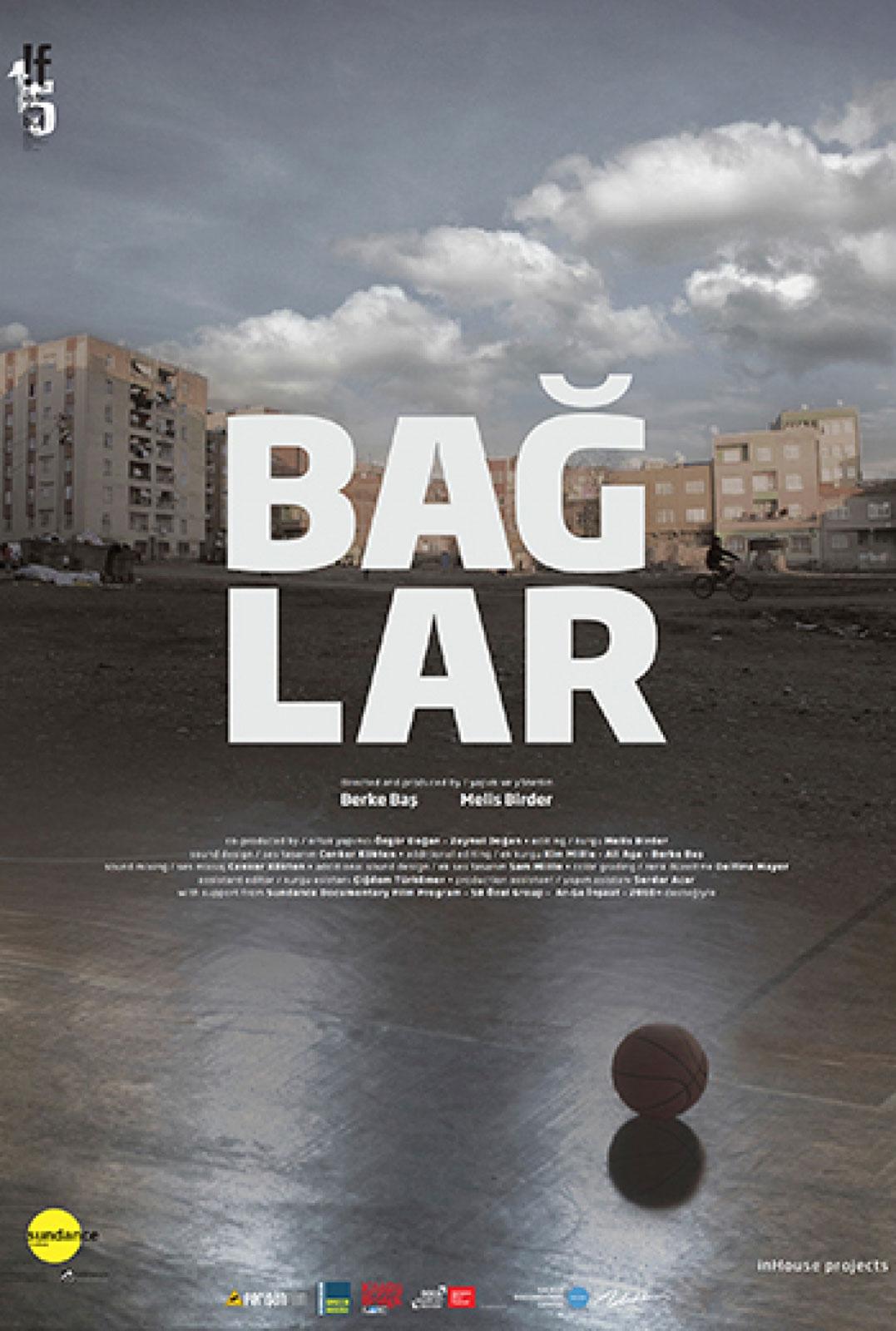 Baglar