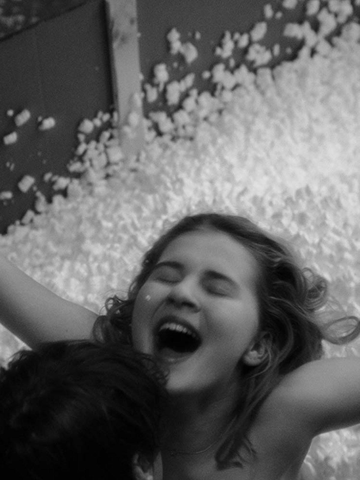 Image du film Charlotte a 17 ans