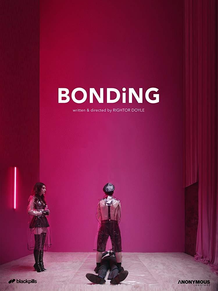 26 - Bonding