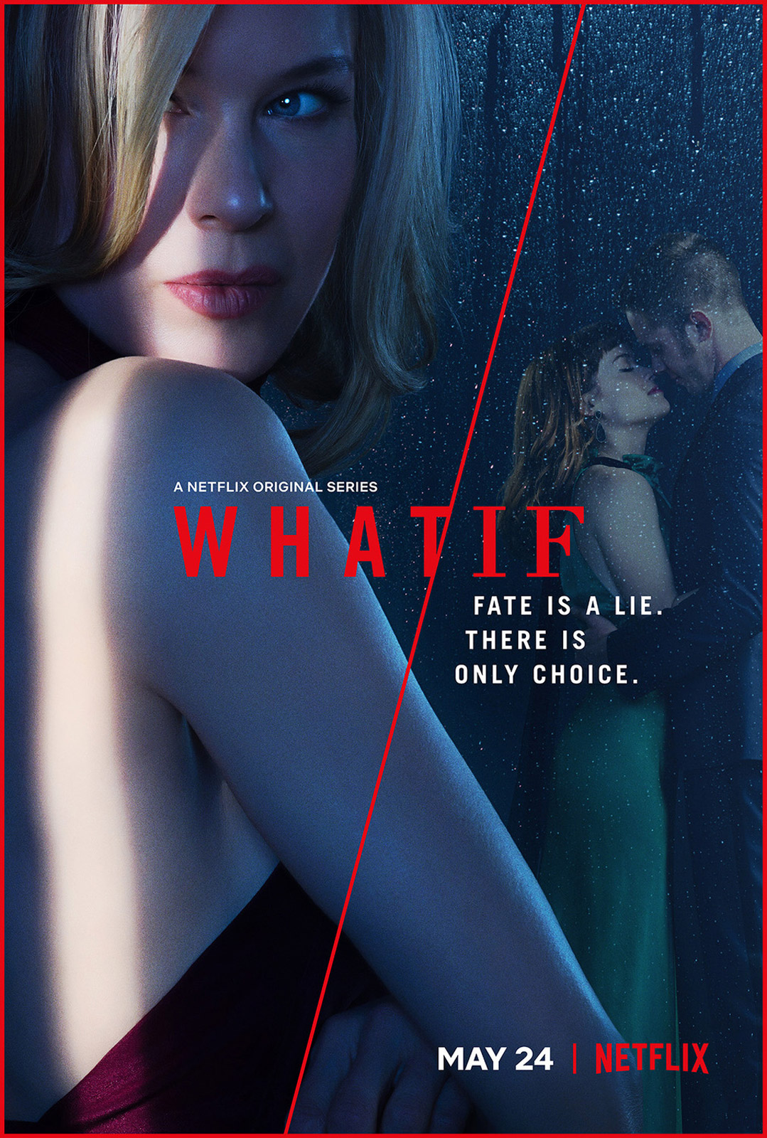 36 - What/If