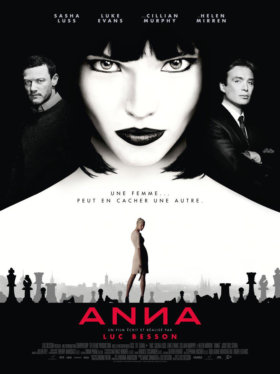 Image du film Anna