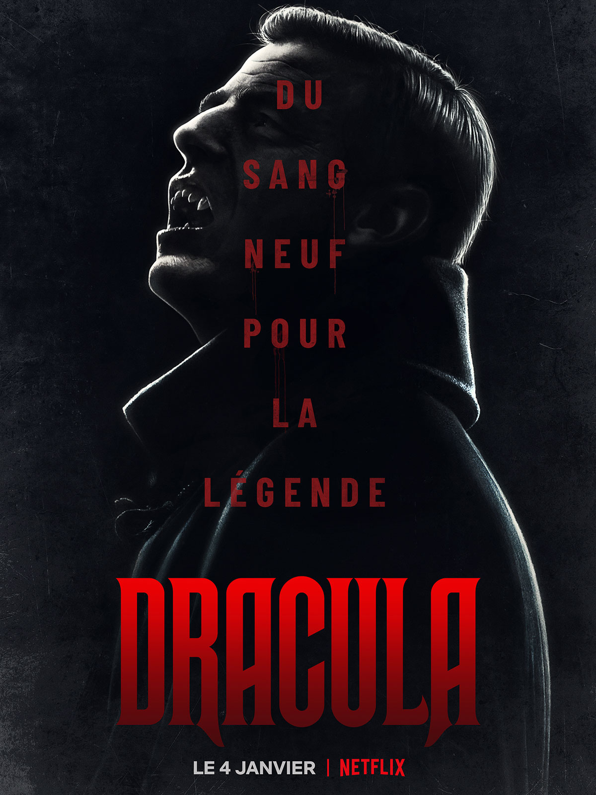 39 - Dracula