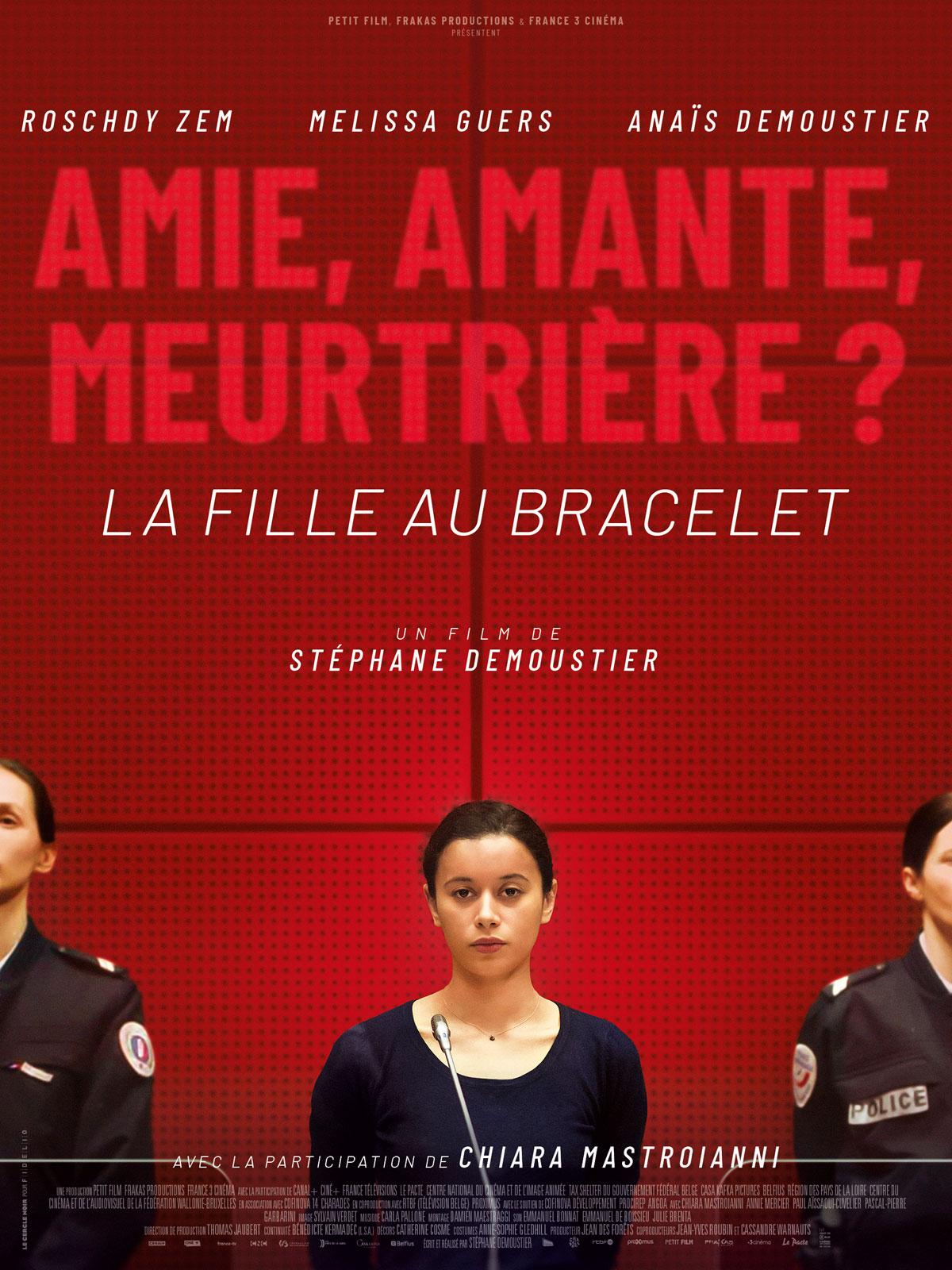http://rss.allocine.fr/~r/ac/cine/cettesemaine/~3/F3zIEMcfzzE/fichefilm_gen_cfilm=262182.html