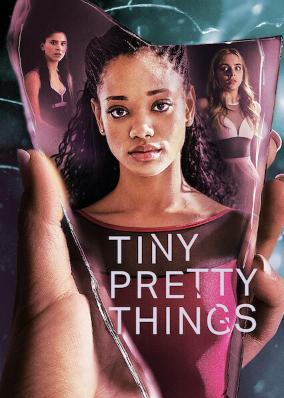 47 - Tiny Pretty Things