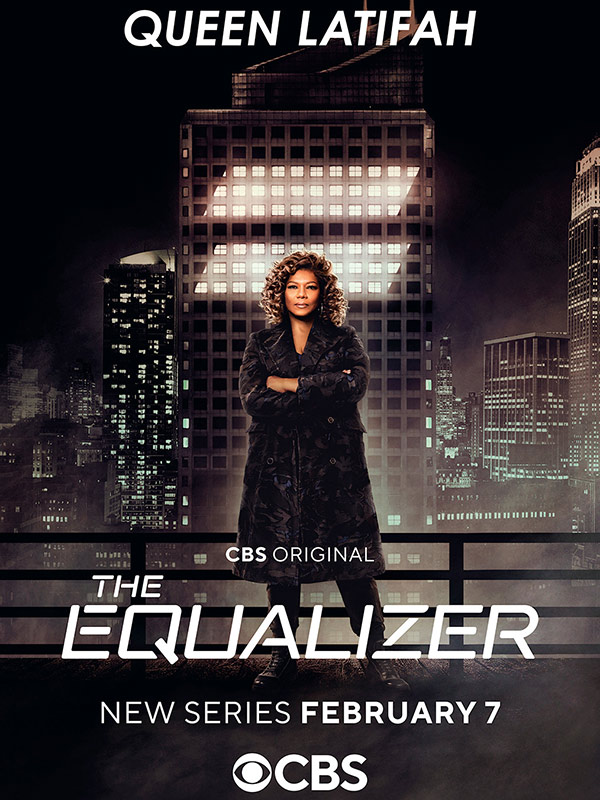 48 - The Equalizer (2021)