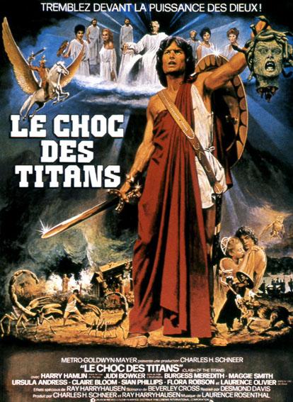 Le Choc Des Titans 1080p Uptobox 21004775_20130510153857907