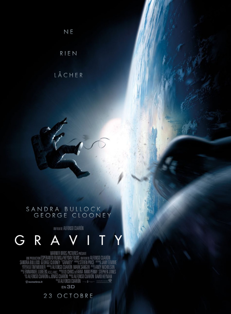 21023233 20130729173134181 Gravity [HDRIP][VOSTFR]