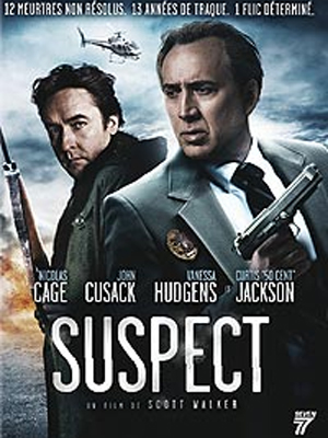 Suspect | Multi | BRRiP AC3 | 2013