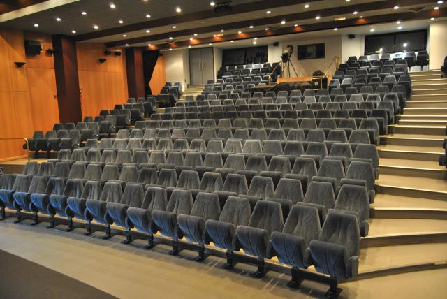 Cinema 9 Gatineau Horaire - Movie Reviews - wallpholo-mp3