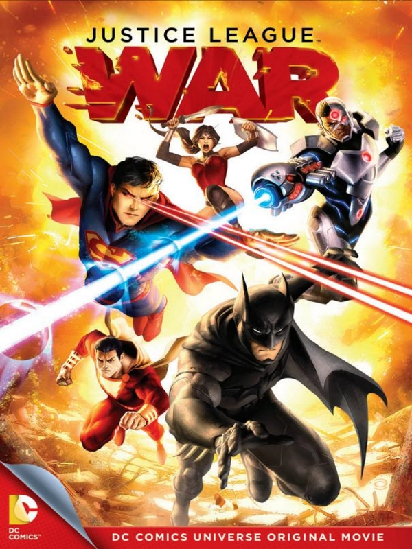 Les Films D'Animations DC Comics - Page 9 21053794_20131030091248026