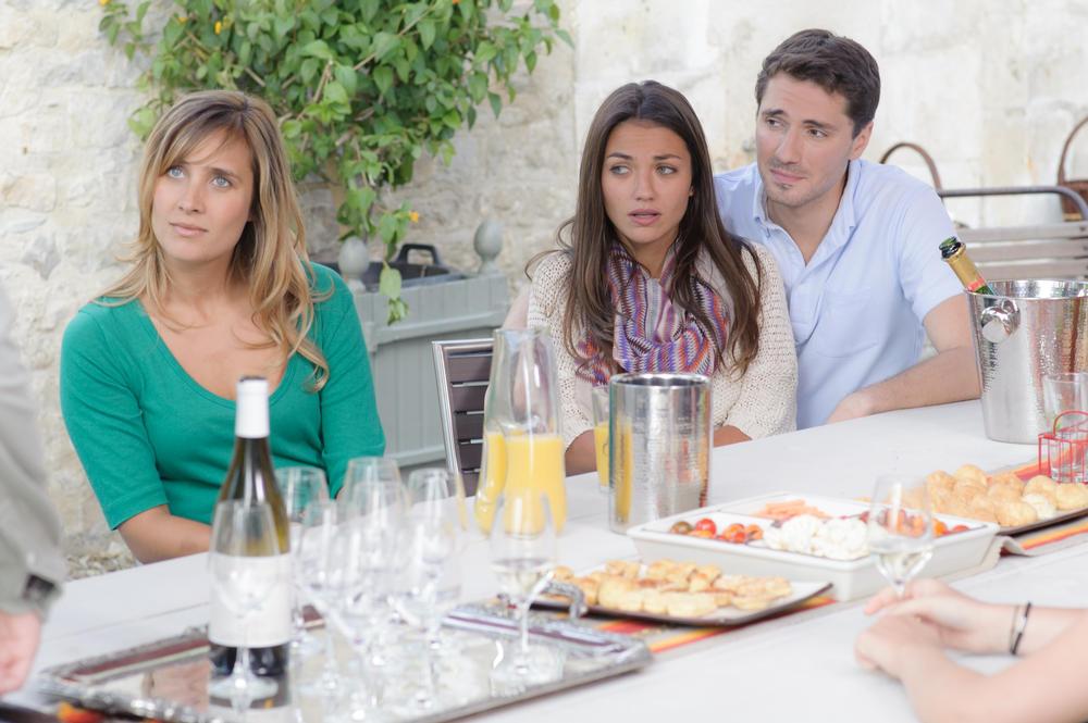 Photo de geoffrey sauveaux dans la s rie une famille formidable photo 8 sur - Photo famille formidable ...