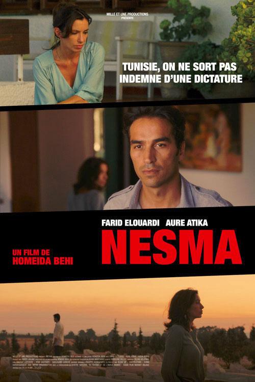 telecharger Nesma BDRIP 1080p