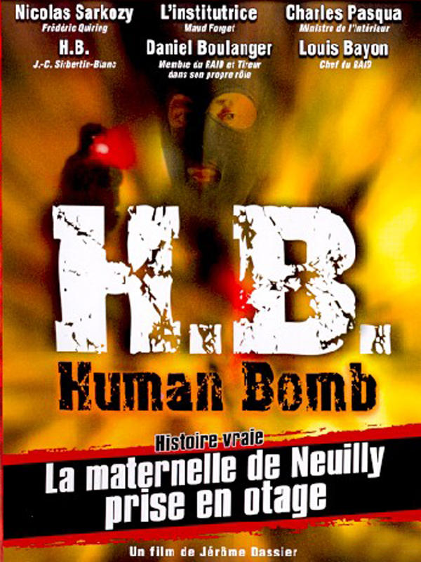 H b human bomb film streaming vf complet mobile for Film marocain chambre 13 en streaming