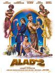 Alad'2 - Son Dolby Atmos