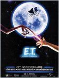 E.T. l