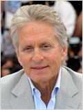 Michael Douglas