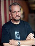 Larry Clark