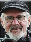 Norman Jewison