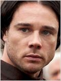 Rupert Evans
