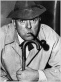 Jacques Tati