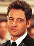 Jeremy Northam