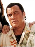 Steven Seagal