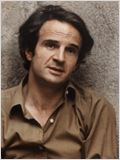 Fran&#231;ois Truffaut